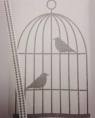 birdcage2ww