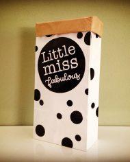 little-miss-fabulous