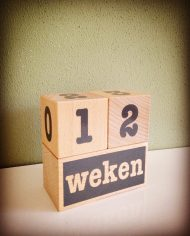 aftelblok-sticker-weken
