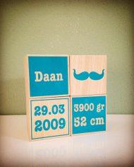 geboorteblokken-jongen-sticker-vierkant