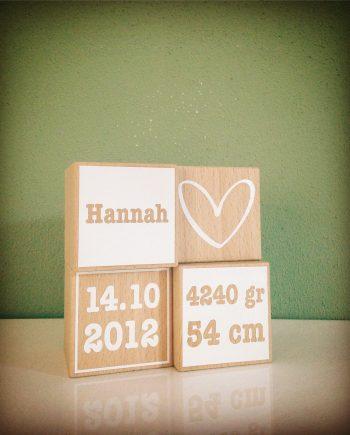 geboorteblokken-meisje-sticker-verspringt