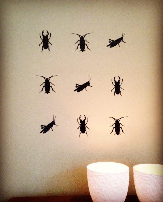 insecten_sfeer