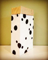 paperbag_little_miss_xs_achterzijde
