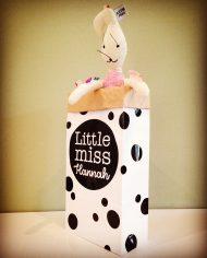 paperbag_little_miss_xs_schuin