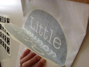 plakinstructie-3-paperbag
