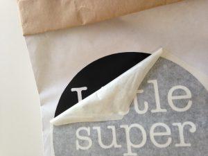 plakinstructie-5-paperbag