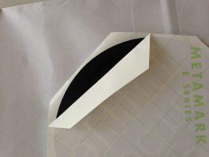plakinstructie-paperbag