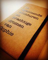 notitieboekje_schuin