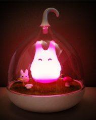 lamp_donker