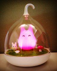 lamp_licht