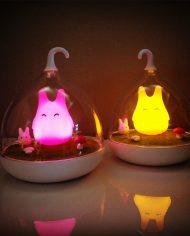 lamp_roze_geel