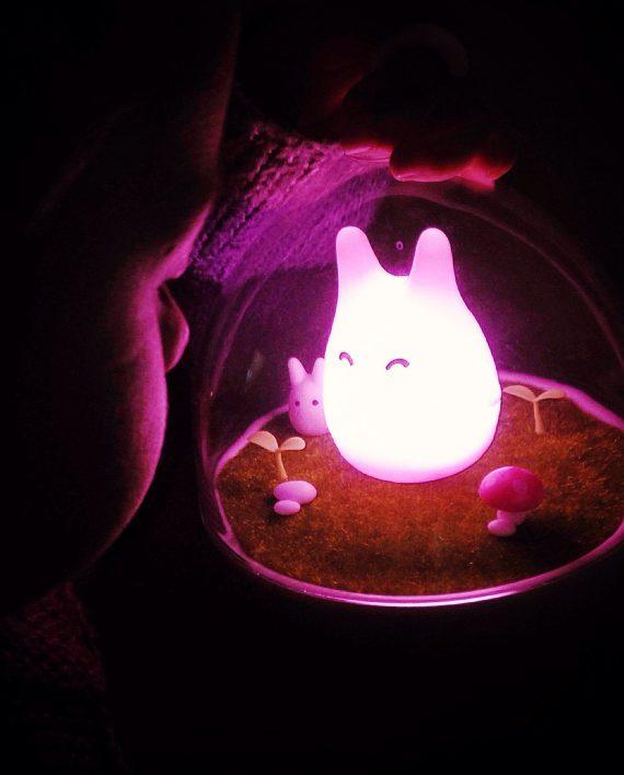 lamp_sfeerfoto