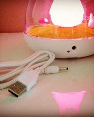 lamp_usb