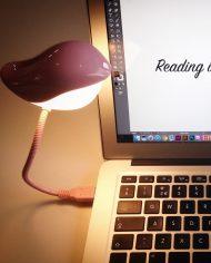 leeslamp_laptop2