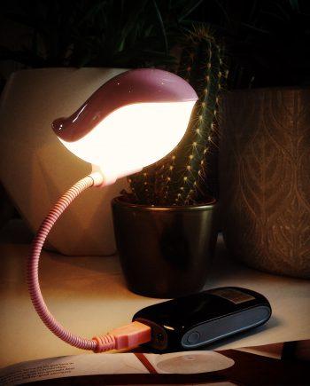 leeslamp_powerbank