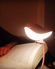 leeslamp_sfeerfoto