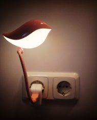 leeslamp_stekker