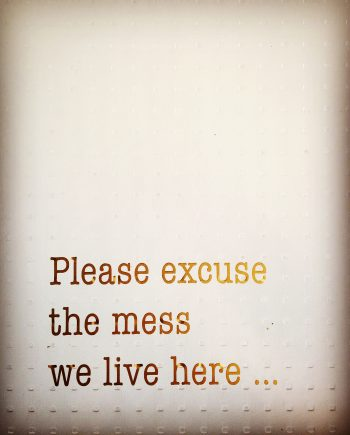 please_excuse_the_mess_sticker