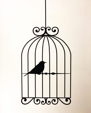 birdcage_1_web_NEW