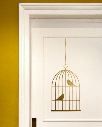 birdcage_web_NEW