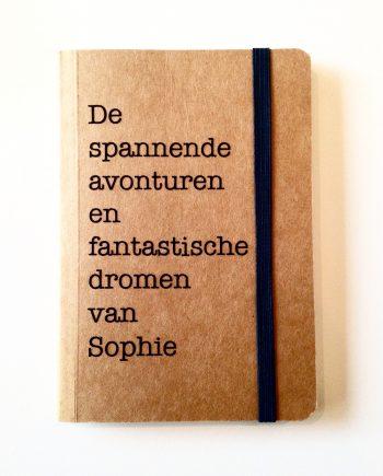 notitieboekje_web_new