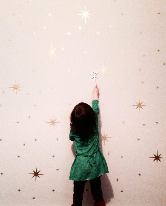 star_web_NEW