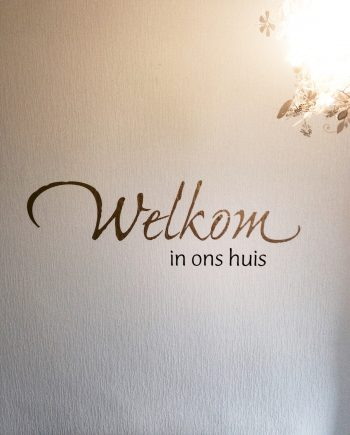 welkom_web_NEW