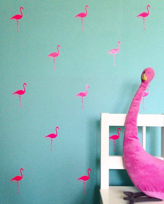 flamingo_web_NEW