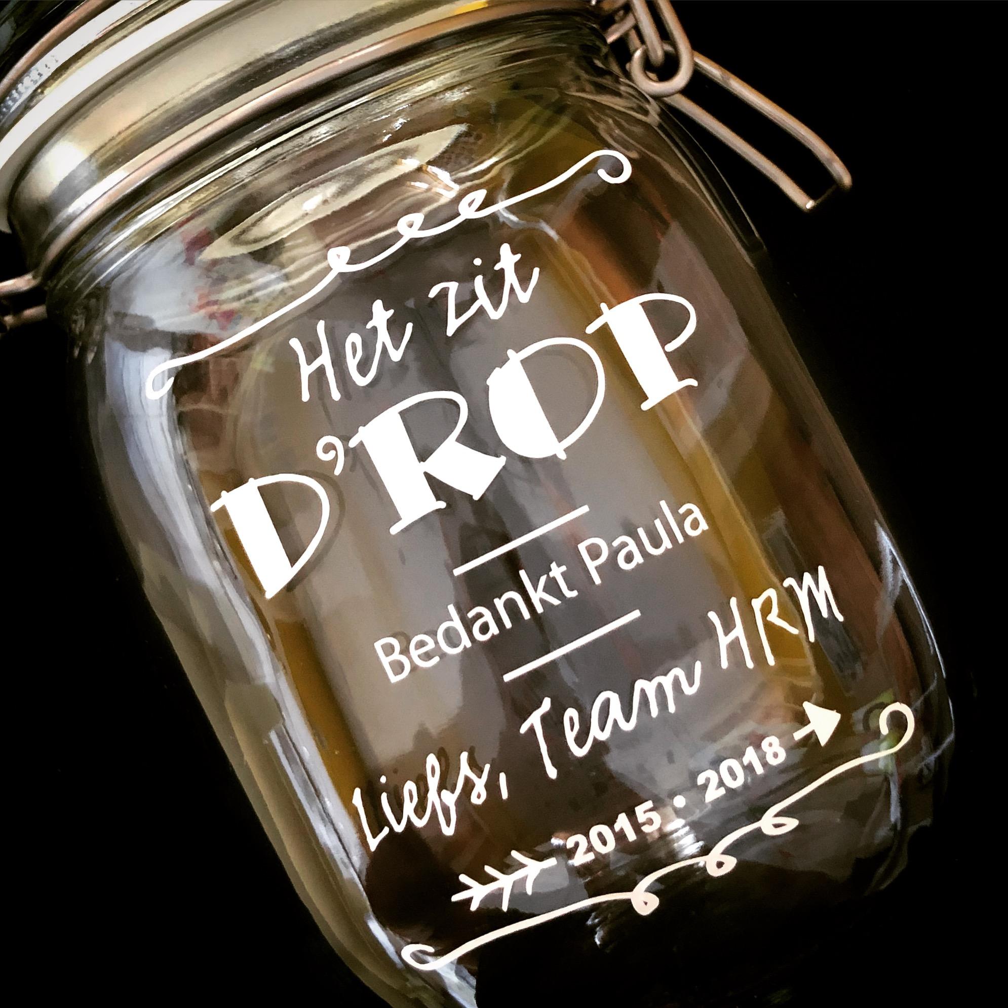 drop_collega