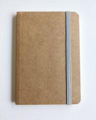 notitieboekje_grijs