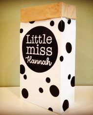 paperbag_little_miss_xs