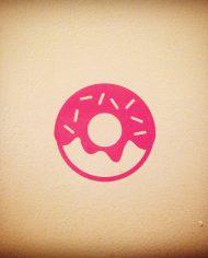 donut_detail