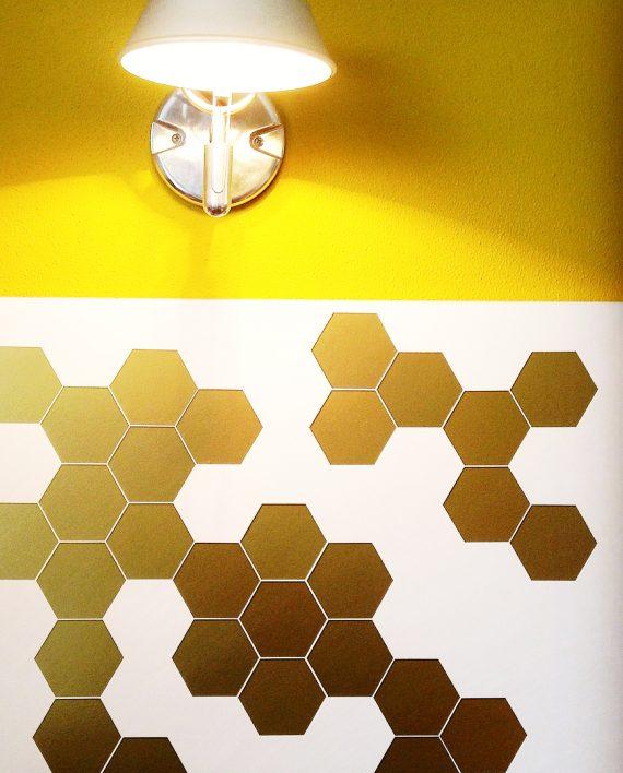 hexagon_web_NEW