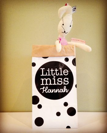 paperbag_little_miss_xs_frontaal