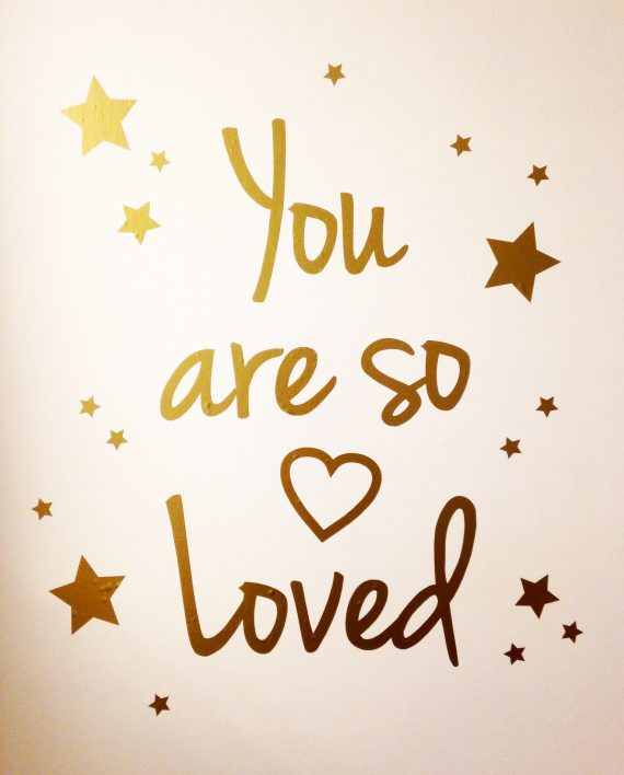 you are so loved_web_NEW