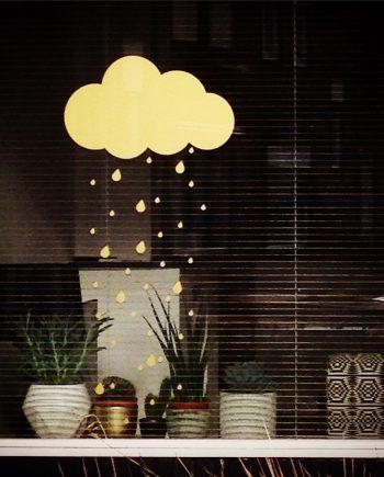 wolk_xl_buitenzijde_zon_gespiegeld