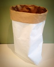 paper_bag_xl_blanco