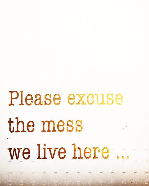 please_excuse_web_NEW