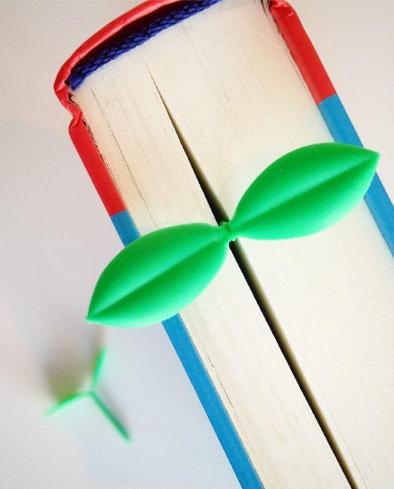 sprout_boek