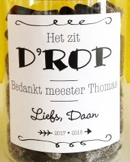 etiket_drop