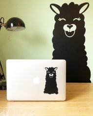 lama_laptop