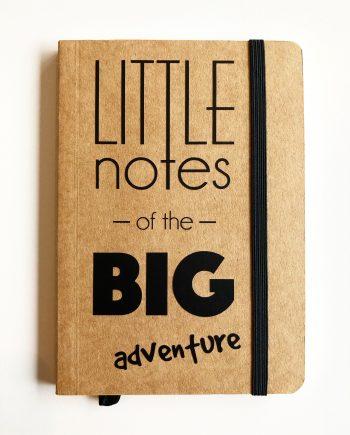 notitieboek_adventure_recht