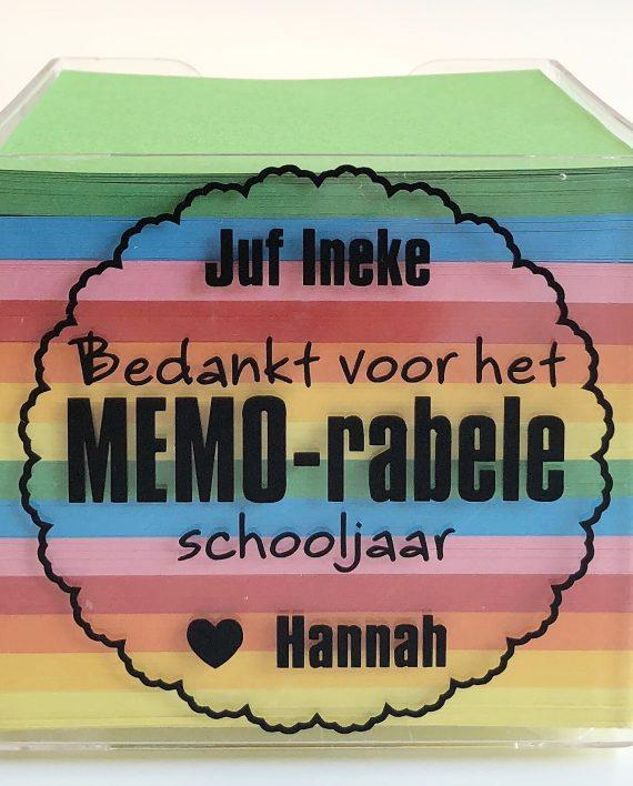 memokubus_sticker