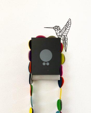 Kolibrie_small