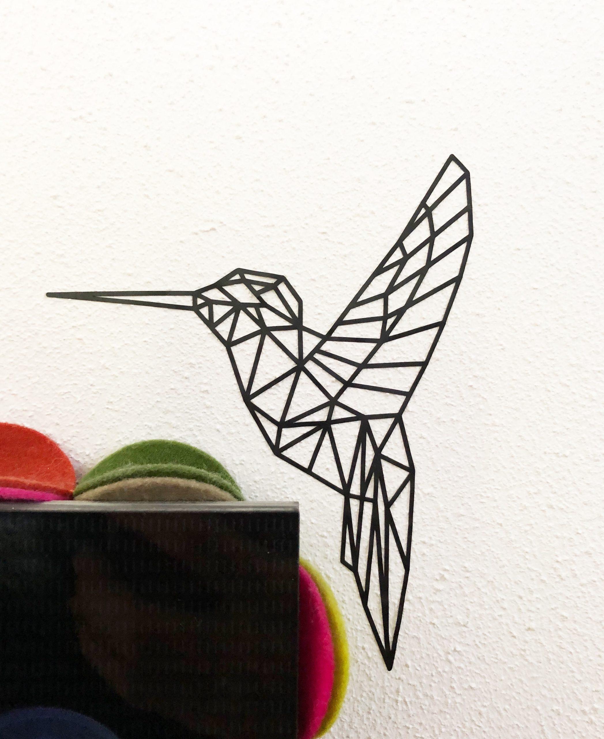 kolibrie_detail