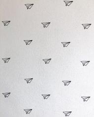 papieren_vliegtuigjes