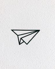 papieren_vliegtuigjes_detail