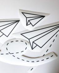 papieren_vliegtuigjes_losse_stickers