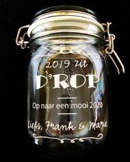 drop_2019_vierkant