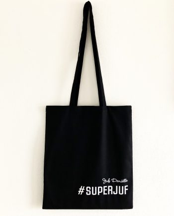 tas_superjuf